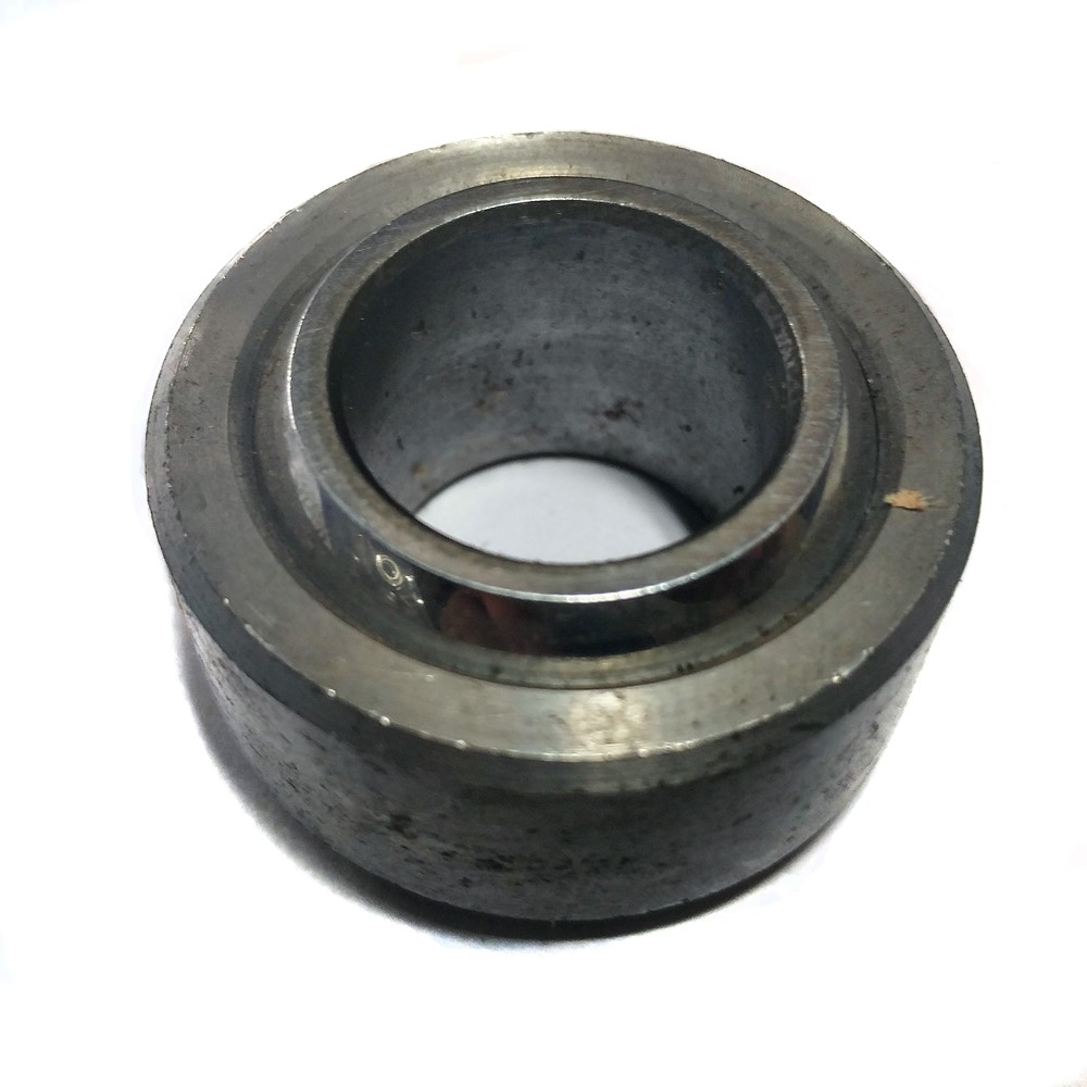 Lonestar Racing lonestar racing spherical bearings