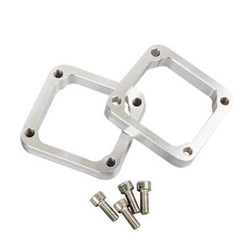 Pro Design pro design atv intake reed spacer