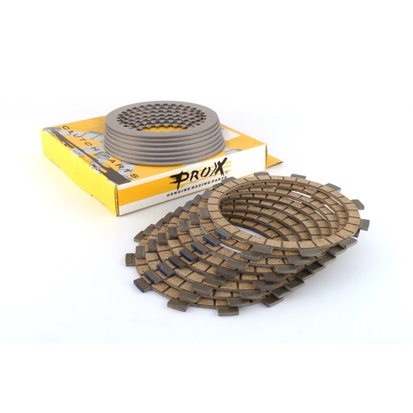 Motocross Clutch Kits