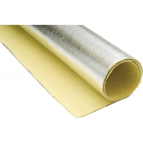 Thermo-Tec thermo-tec kevlar heat shield