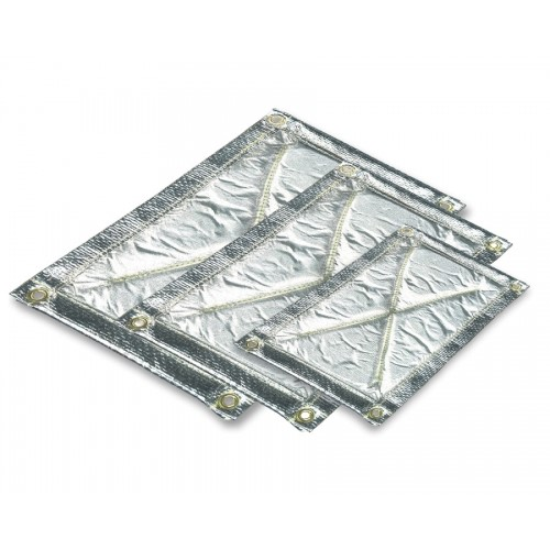 Thermo-Tec thermo-tec ultra-lite insulating mat