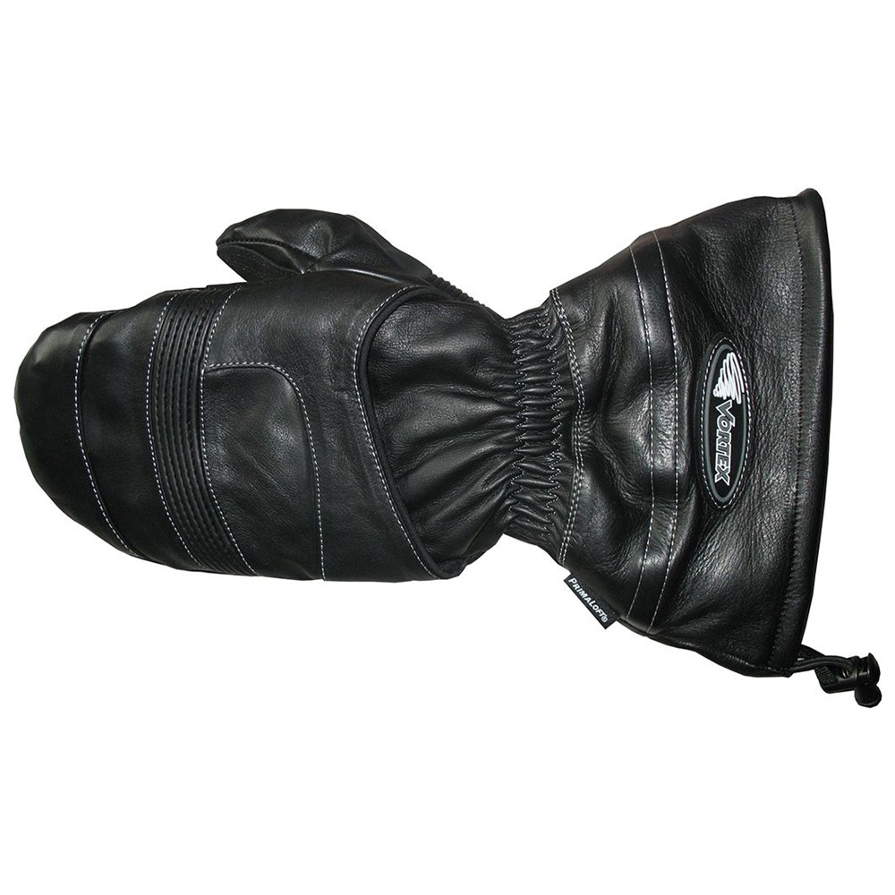 Vortex Clothing vortex clothing prima flex mitts  v4316