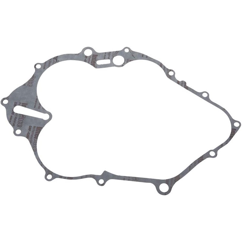 Wiseco wiseco clutch cover gaskets