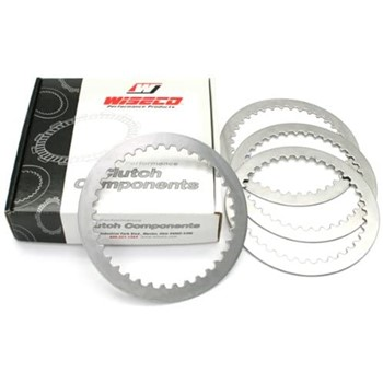 Wiseco wiseco clutch plate kit