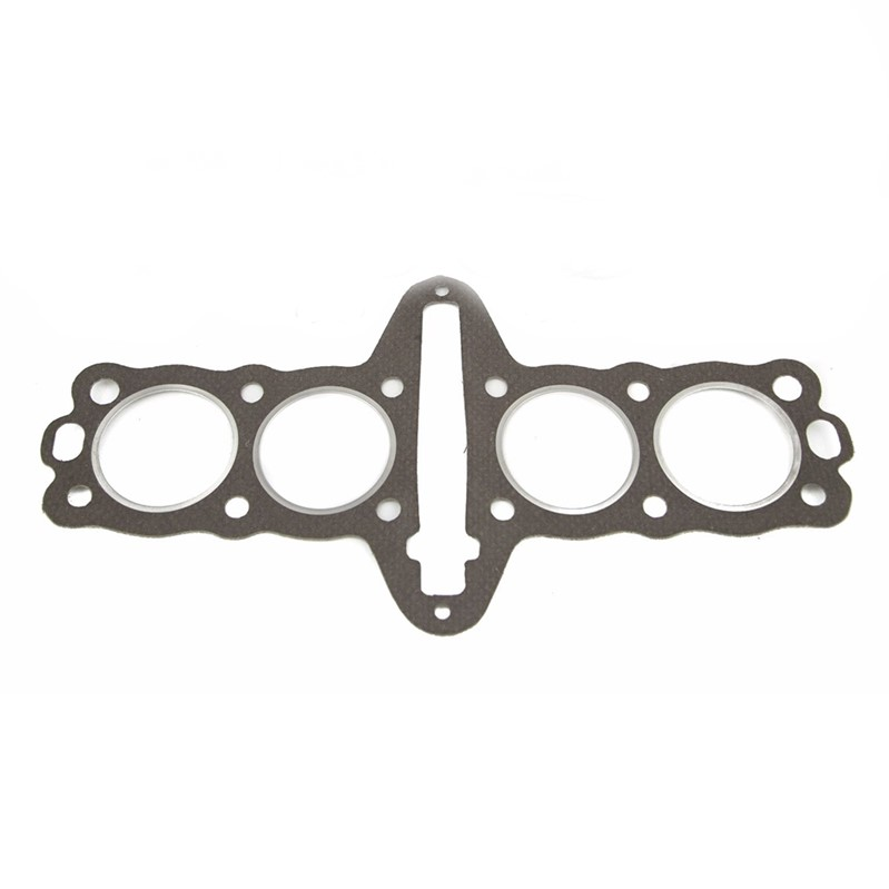 Wiseco wiseco head gaskets