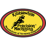 Kibblewhite Valves Logo Big